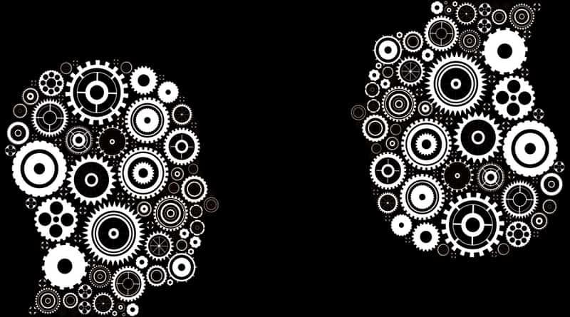 sztuczna inteligencja w marektinu