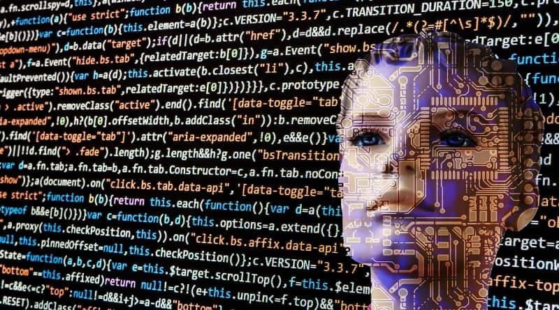 sztuczna inteligencja ciekawostki