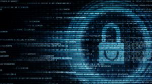 Technologie, a prywatność użytkowników w dobie koronawirusa