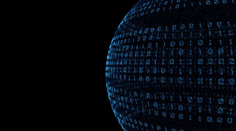 Sztuczna inteligencja przewidziała koronawirusa