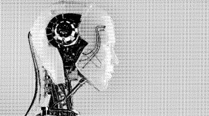 Jak sztuczna inteligencja wpływa na walkę z koronawirusem?