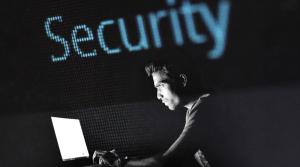 Cyberprzestępstwo w dobie koronawirusa