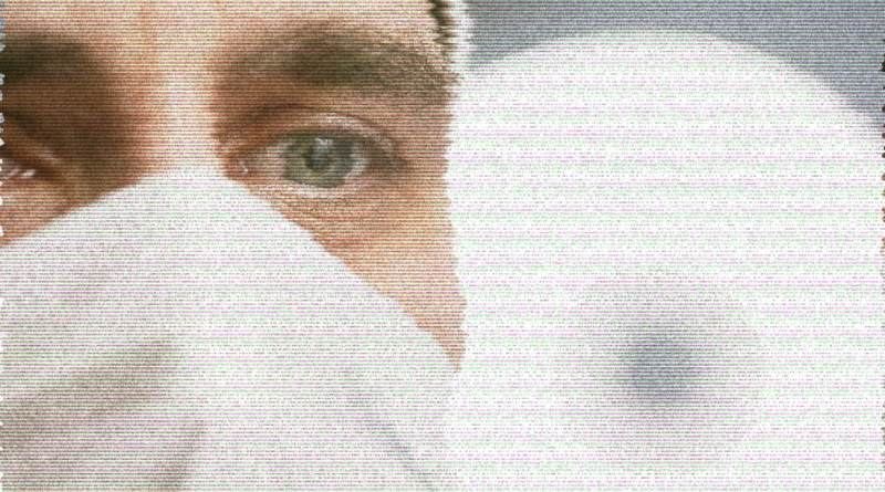 Polscy naukowcy w walce z koronawirusem
